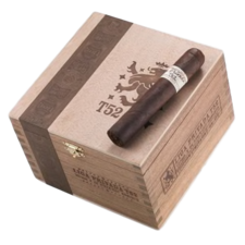 T52 Robusto Box of 24